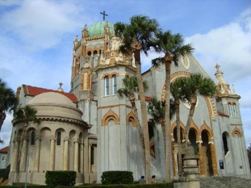 memorial-presbyterian