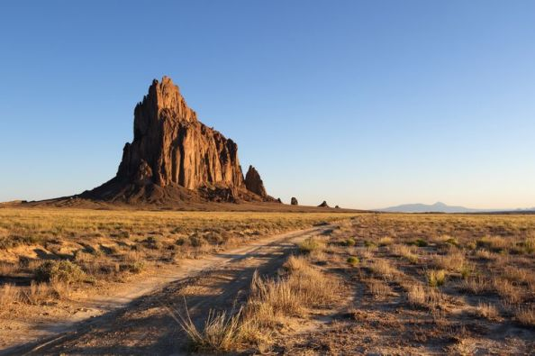 shiprock-at-sunrise--new-mexico-610929696-59a0bc3d396e5a0011da6520