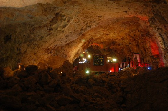 chapel cave.jpg